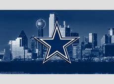 Dallas Cowboys Backgrounds (67  images)