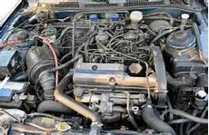 Autoscheinwerfer Nockenwellensensor Defekt Symptome Opel