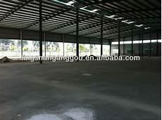 costo di costruzione capannone industriale struttura in acciaio a basso costo capannone industriale