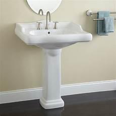 various of bathroom sink inspirationseek com