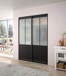 porte de placard style atelier porte de placard style atelier nze02 napanonprofits