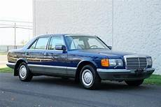 car owners manuals for sale 1984 mercedes benz w201 transmission control 1984 mercedes 280se manual for sale mercedes benz 200 series 1984 for sale in levittown