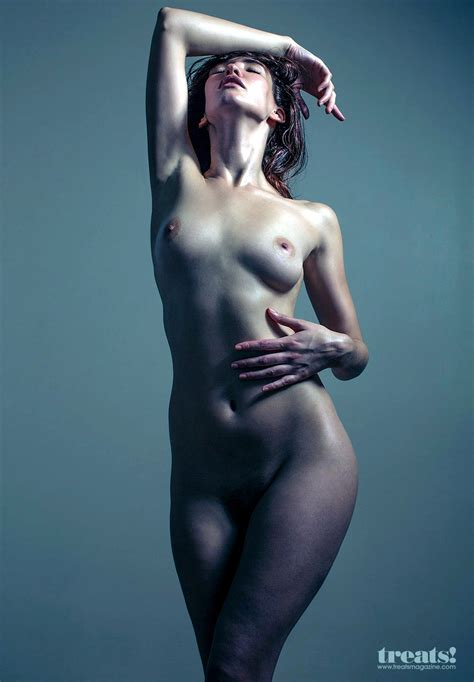 Nsfw Naked Girls