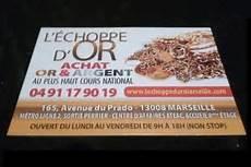 Rachat Or Marseille Avis Adresse Et Simulation