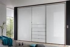 kleiderschrank 2 50 breit kleiderschrank 2 50 m breit haus design ideen