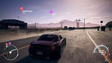 Need For Speed Payback Alle Wracks Wrackteile Finden