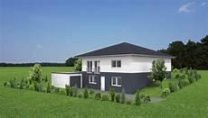 bungalow am hang mit keller bungalow in 35619 braunfels ot philippstein