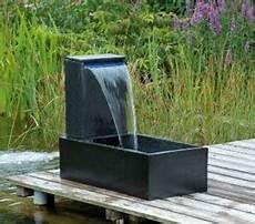 comment installer une fontaine de jardin installer une fontaine dans votre jardin dynamique