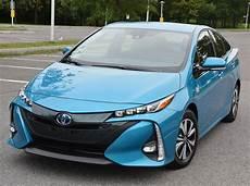 voitures hybrides rechargeables prot 233 gez vous ca
