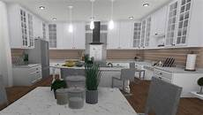 Bathroom Bloxburg Kitchen Ideas d3scribe on quot here s my brand new kitchen with the