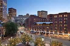 the bostonian boston in boston ma expedia