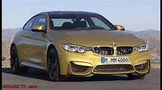 bmw m4 price 65 000 new m3 coupe review in detail