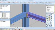 hicad 2013 erste schritte erstellen eines