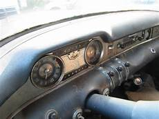 book repair manual 1994 buick century head up display 1954 buick century 4 door sedan for parts only pick up only classic buick century 1954 for sale