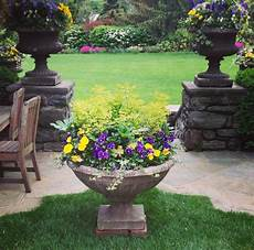 mother s day container garden ideas espoma
