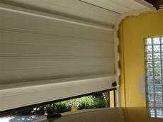 portoni sezionali brescia portoni sezionali brescia portoni per garage