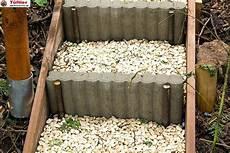 treppe selber bauen stein garten treppe hornbach gartenturen treppenstufen im selber