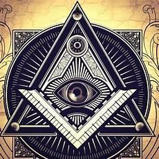 illuminati wallpaper illuminati wallpapers hd quotes backgrounds with