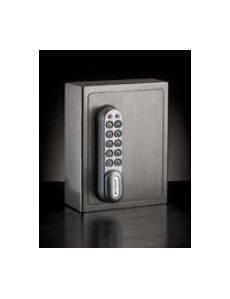 Schlüsseltresor Mit Code - schl 252 sseldepot schl 252 sselk 228 sten tresore und feuerwehr