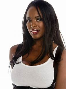 How Changes After Breast Implants Madamenoire