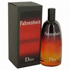parfum pas cher fahrenheit