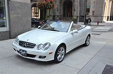 electric power steering 2007 mercedes benz clk class instrument cluster 2007 mercedes benz clk class clk350 stock b447aa for sale near chicago il il mercedes benz