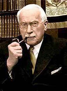 Jungs Malvorlagen Jung Carl Jung S Top Ten One Liners Jung Currents