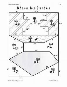 measuring perimeter worksheets grade 4 1812 perimeter and area worksheets 3rd 4th 5th grade