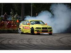 bmw 328 turbo drift cars for sale racemarket
