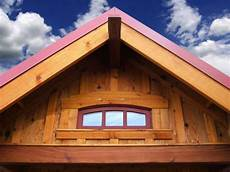 four lights houses shafer launches new tiny home company