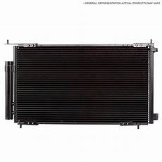 auto air conditioning repair 1994 mazda 626 on board diagnostic system a c ac air conditioning condenser for mazda 626 mx 6 1993 1994 1995 1996 1997 walmart com
