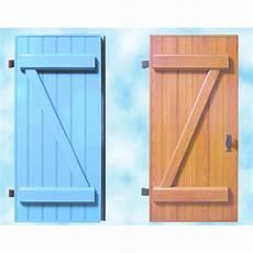 renovation volet bois volets battants aluminium aspect bois volet battant alu