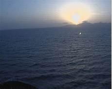 Aktuelle Position Mein Schiff 2 - aktuelle position webcams der mein schiff 2
