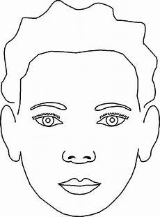 colouring pages of s faces 17844 painting faces paintings and paintings