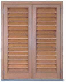 persiane legno persiane in legno firenze vendita persiane in legno