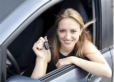 Mit Gebrauchtwagen De Autos Finden Und Finanzieren