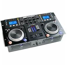 1 2 Price Sale On Dj Turntables And Professional Turntables