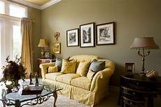 paint color to go with gold sofa feng shui house decor colors yellow and gold