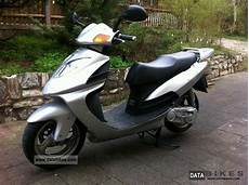 daelim otello sg 125 f scooter vehicles with pictures page 45