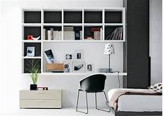 bespoke home office furniture go modern ltd gt bespoke home offices gt home office