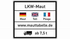 Maut österreich 2019 - mauterh 246 hung 2019 in prozent spedition haarhaus logistic