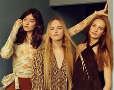 coiffure cheveux longs et couleurs 2015 70 id 233 es