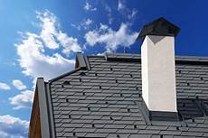 adding a chimney cap or chimney shroud to your masonry