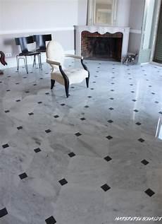 sol en marbre escaliers dallages marbre pierres marbrerie bonaldi