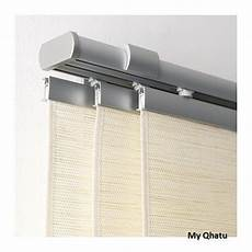 ikea kvartal curtain rail 55 quot ceiling fixture 800