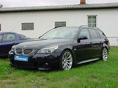 pics of different bmw alloy wheels on e61 s plz