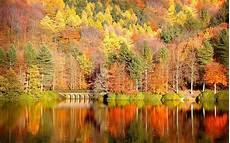 Fall Backgrounds Desktop