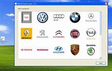 vw diagnose software svdi vag command 19 bmw commander immoplus tag key tool