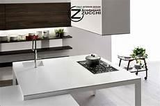 rivenditori corian piani cucina in corian 194 174 dada italy interior design