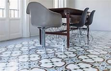 graniglia pavimenti pavimenti in graniglia per un appartamento moderno